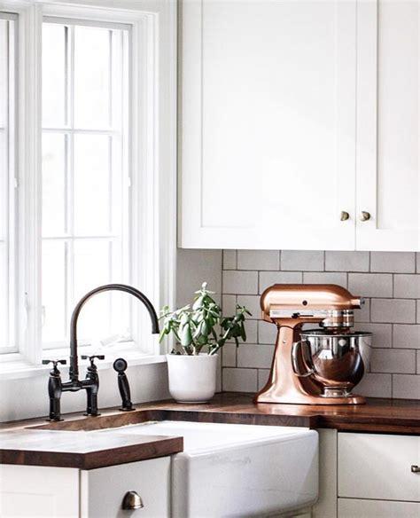 1000 ideas about copper accents on pinterest copper kitchen copper kitchen decor and copper best 25 copper faucet ideas on copper kitchen faucets
