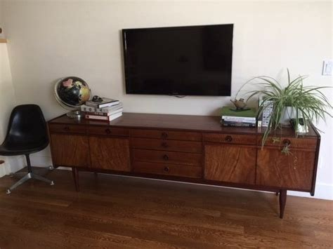 what is the best place to find mid century modern