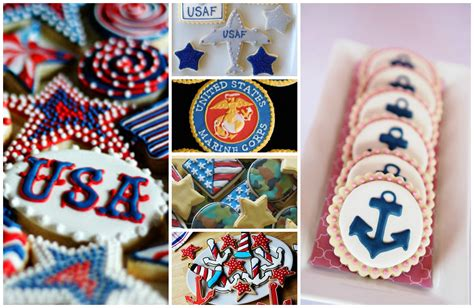 Military Welcome Home Decorations military home decorations 100 welcome home military