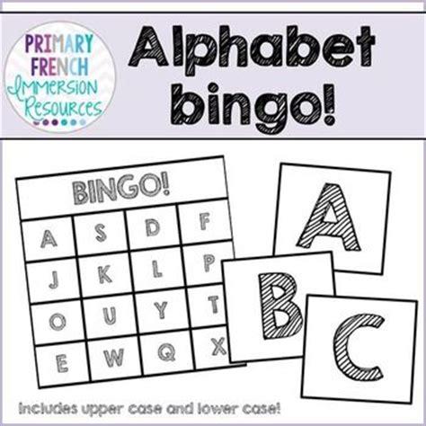 printable greek alphabet bingo cards 17 best images about alphabet bingo on pinterest