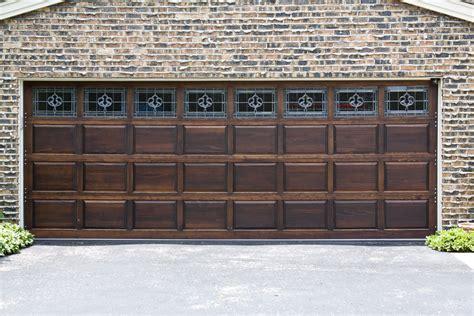 Garage Door Springs In Utah How Is A Garage Door S Span Overhead Door Company
