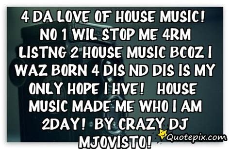 deep inside me house music deep house music quotes tumblr gallery for gt deep house