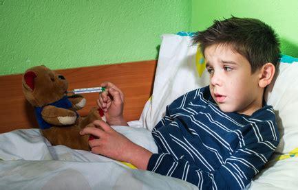 febbre e mal di testa nei bambini bambino 5 anni mal di testa californiaautodetail
