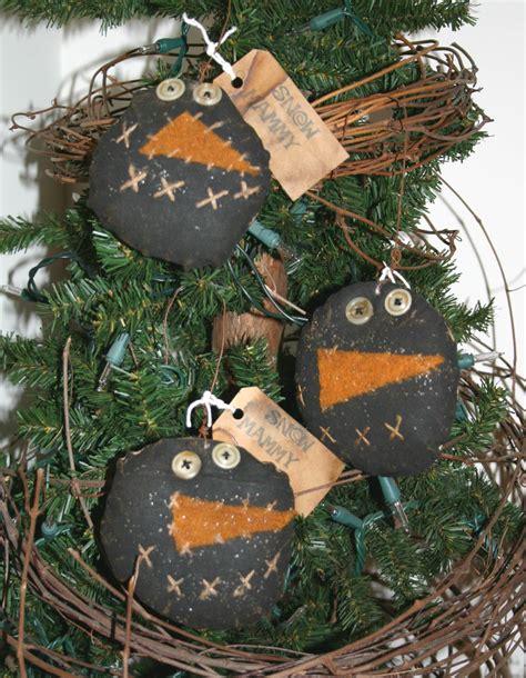 wholesale primitive wood crafts