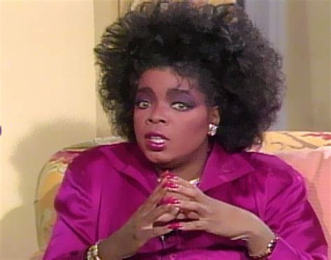 haircuts in 1988 oprah s most unforgettable hairstyles by andre walker
