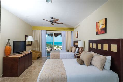hotels in miami with 2 bedroom suites 2 bedroom hotel suites in miami south 28 images 2