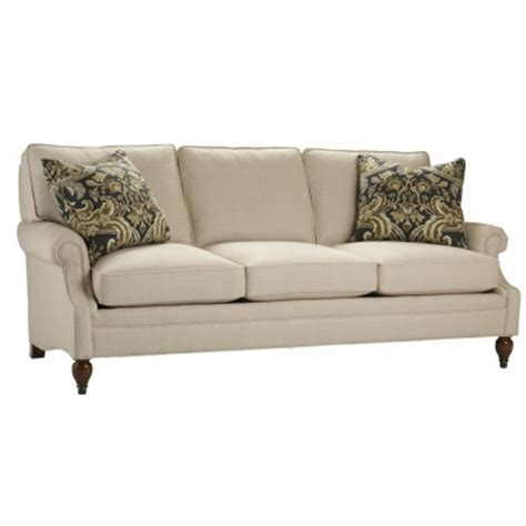 baldwin sofa highland house 4224 82 hh upholstery baldwin sofa discount