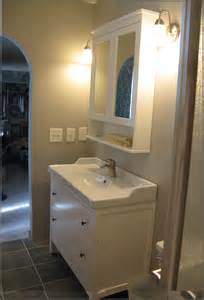 white ikea single wash basin bathroom sink:  white finish wooden single bed be equipped florals blanket and cute