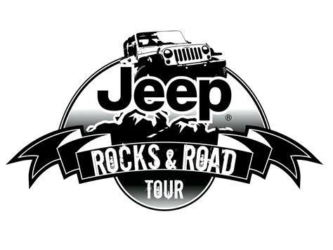 jeep country logo docar s jeep logo