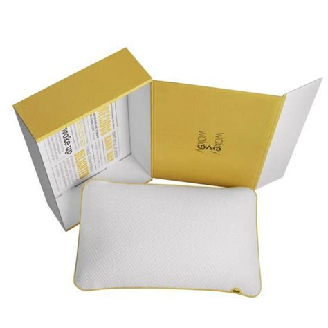 Best Pillows For Side Sleepers Uk by 11 Best Pillows The Independent