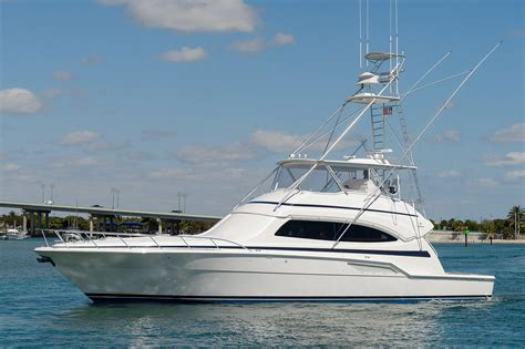 bertram boats used bertram yachts for sale from 66 feet and above