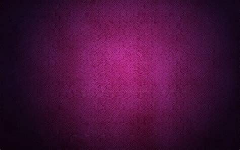 Espiro Pink (de Manicho)   Ubuntu Life