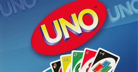 apk gameloft uno gameloft apk data andro for android