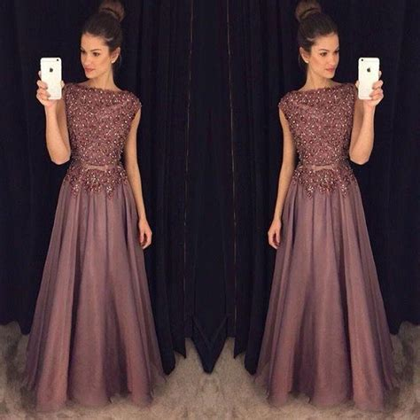 buy wholesale vintage evening gowns from china