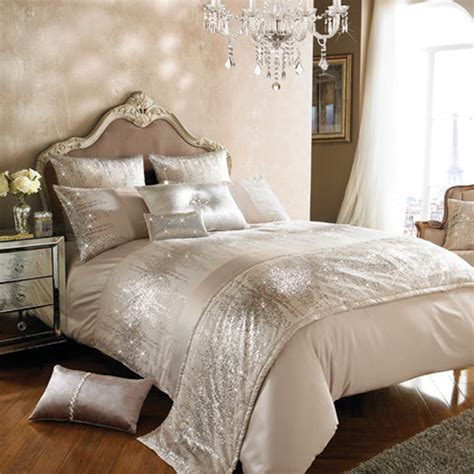 kylie minogue bedroom collection the kylie minogue at home ss 2017 collection aspect county magazine