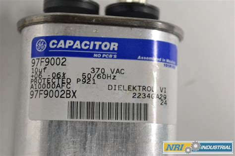 ge ac capacitor 97f9895 ge ac capacitor 97f9816 28 images furnace blower motor wiring on ge ge furnace burners