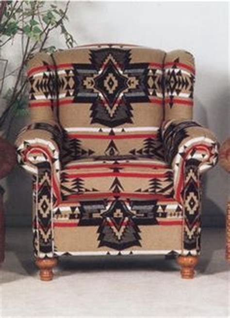 native american furniture images native american