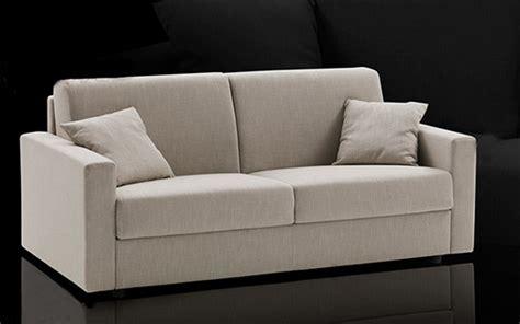 rostagno divani rostagno divani pronto letto e divani letto tradizionali
