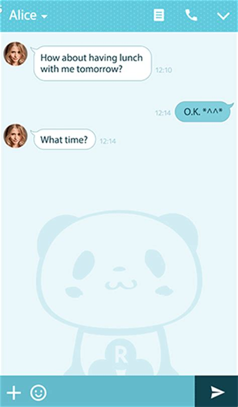 theme line android panda free list line theme shopping panda for android ios