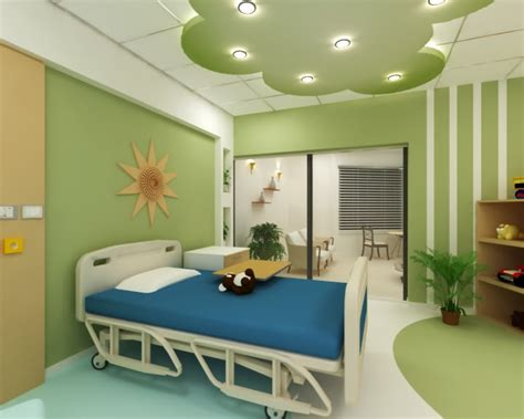 Chkd Emergency Room by 88 Best Images About Healthcare On Childrens