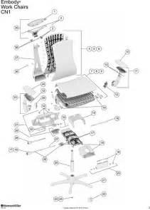 masina de spalat pret romania aeron chair parts list