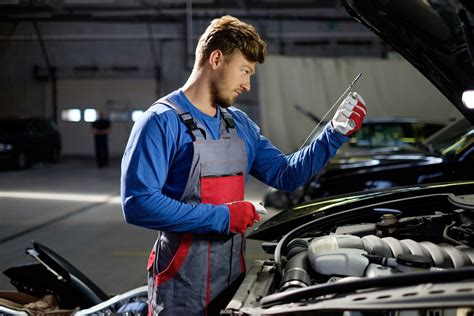 Auto Machenic by Mechanic Www Pixshark Images Galleries With A Bite
