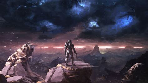 the art of halo halo spartan assault games halo official site