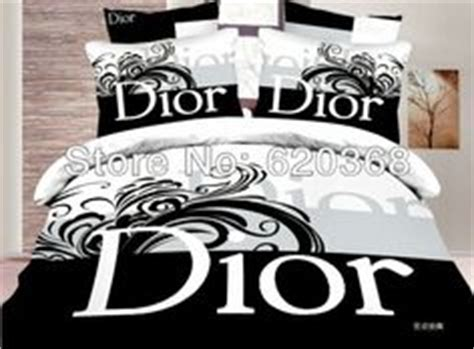 name brand bedding sets 1000 images about yous home textile luxury bedding set on