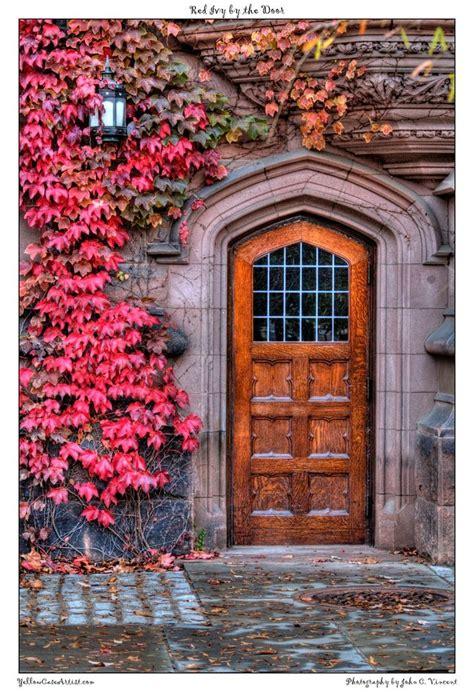 Front Door Photography 17 Best Ideas About Castle Doors On Unique Doors Doors And Cool Doors