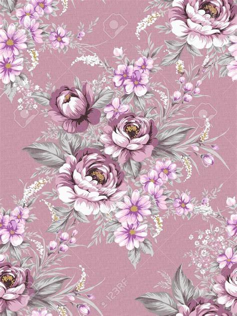 google vintage wallpaper vintage floral wallpaper purple поиск в google pattern