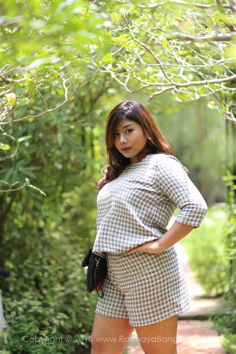 Vogue Bangkok Top 17 best images about r rachaya plus size clothing on sleeve and spaghetti tops