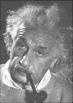 einstein born place albert einstein biography american scientist and nobel