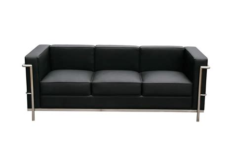 Buy Cour Italian Leather Sofa By J And M From Www M S Leather Sofa