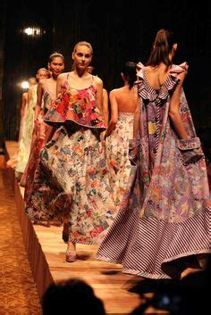 Kain Batik 82 batik cap encim batik pekalongan indonesia