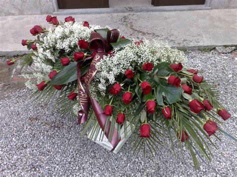 fiori funebri addobbi floreali funebri xh81 187 regardsdefemmes