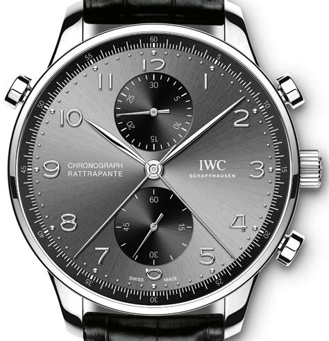 best iwc best iwc replica watches review swiss copy iwc watches for