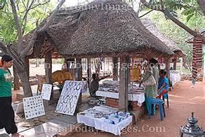 lifestyle events in chennai tamil nadu home design show 2016 indiaeve buy dakshina chitra art gallery image india today images
