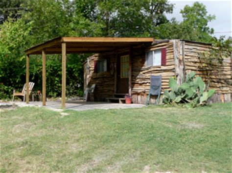Cing In New Braunfels With Cabins guadalupe river rental cabins 28 images river cabins comal county moo cow cabins on the