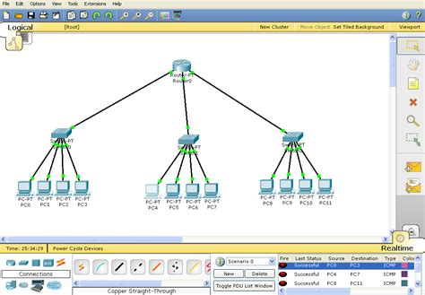 packet tracer tutorial cisco video training download cisco packet tracer switch download