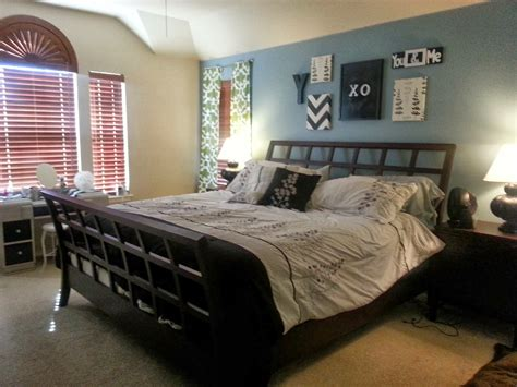 Master Bedroom Decor Ideas Diy Diy Lori Diy Master Bedroom Decor Update