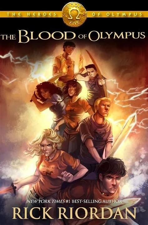 blood the rick cahill series books 17 best images about heroes of olympus on the