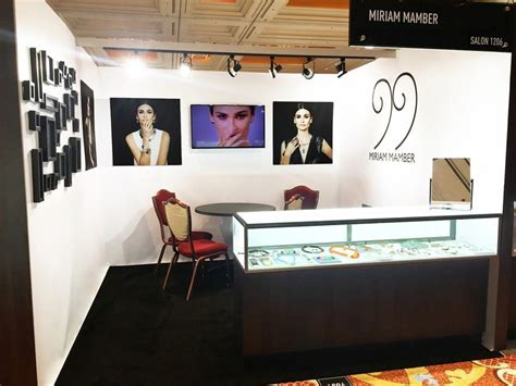 design concept las vegas 51 best our tradeshow booth designs images on pinterest