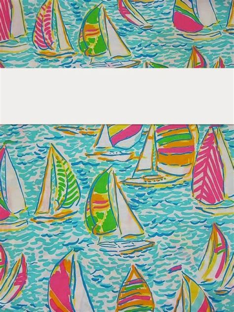 printable lilly binder covers kraftie katie lilly pulitzer binder covers diy free printable