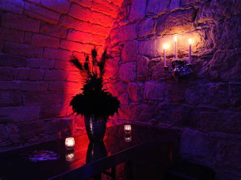 Beleuchtung Partykeller by Stilvoller Club Im Gew 246 Lbe In Dresden Mieten