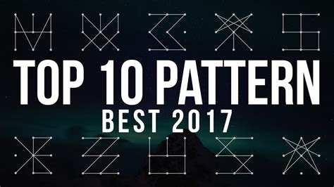 pattern lock best top 10 pattern lock on android phone 2017 youtube