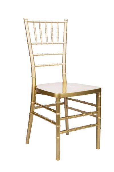 Chair Rentals Miami by Chiavari Chair Rentals Happy Rental Miami