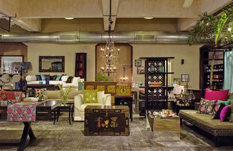 luxury home decor stores in delhi luxury home decor stores in delhi home decor store new