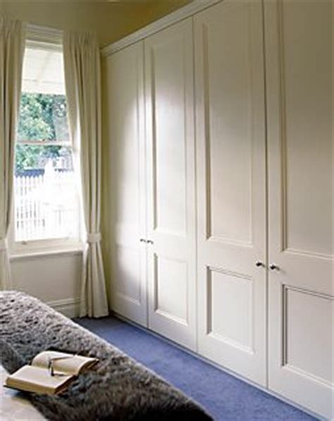 Bedroom Wardrobe Fronts 74 Best Images About Bedroom Wardrobe Concealed Ensuite