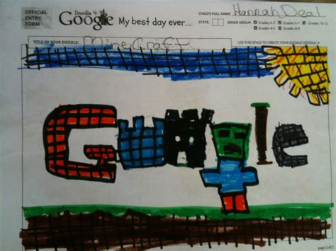 doodle club website doodle 4 mr malloy s 4th grade classroom