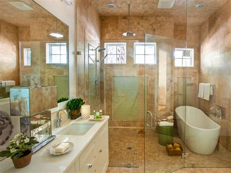 bathroom designs 2013 hgtv smart home 2013 master bathroom pictures hgtv